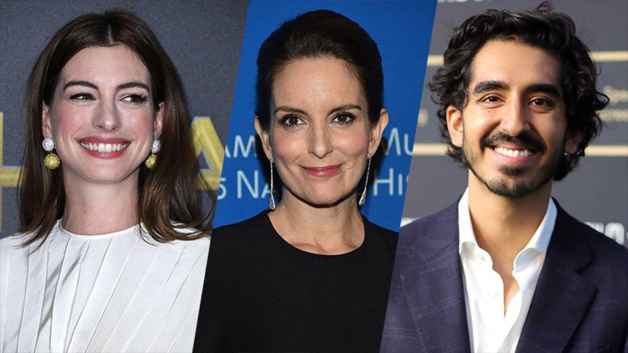 Modern Love: annunciato il cast stellare della nuova serie originale targata Amazon