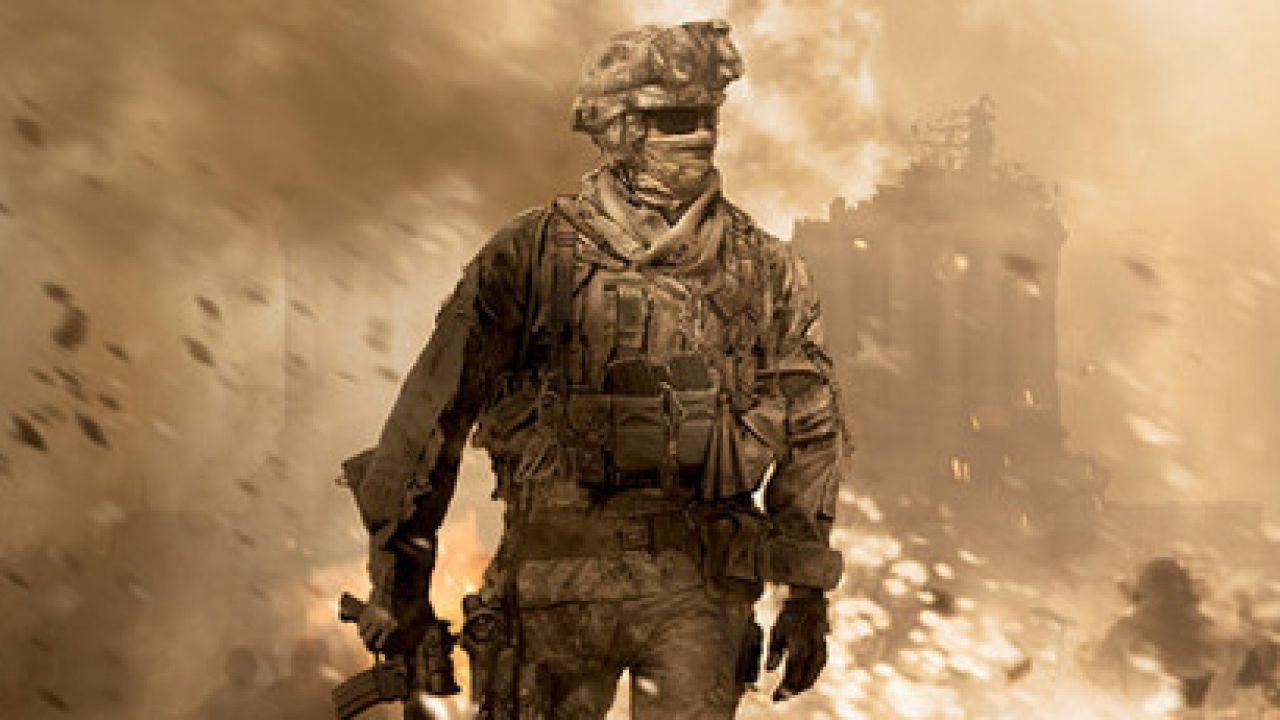 Modern Warfare 3: per Official PlayStation Magazine sarà un prequel del 2° episodio