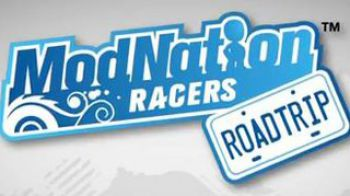 Modnation Racer Road Trip: due video tutorial