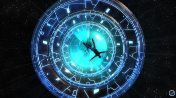 Moebius: immagini e trailer dall'E3