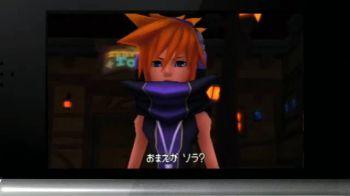 Mondi Pixar in Kingdom Hearts? Un desiderio di Tai Yasue, sviluppatore della serie