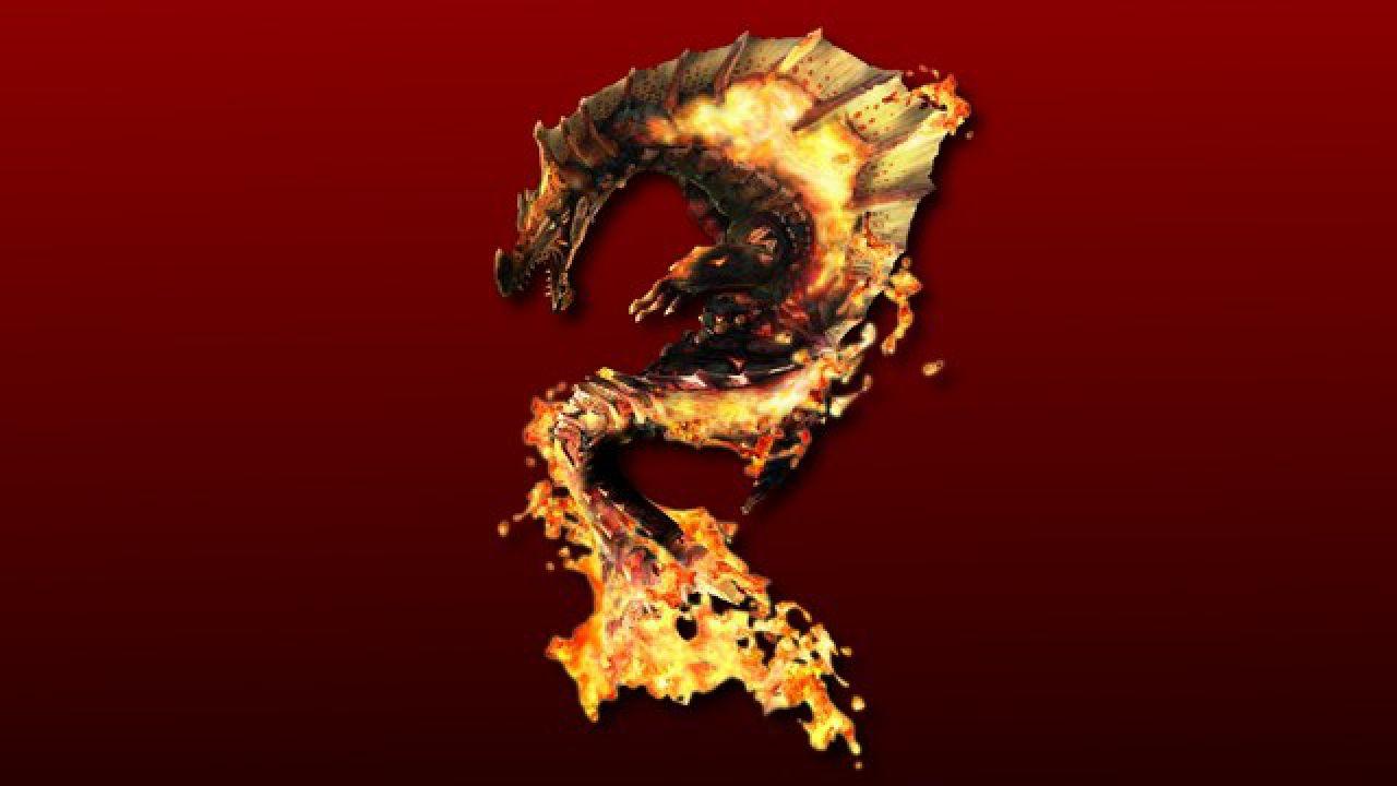 Monster Hunter 3, nuovo trailer
