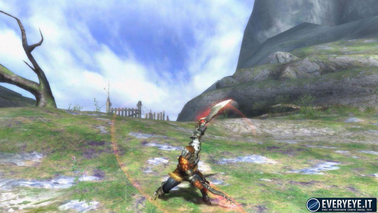 Monster Hunter 3 Ultimate: annunciati i bundle console per Wii U e 3DS
