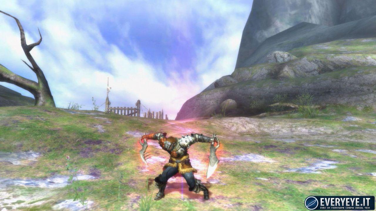 Monster Hunter 3 Ultimate: non sarà presente il gioco solo su Gamepad