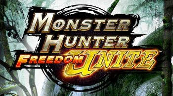 Monster Hunter Freedom Unite non è compatibile con iOS 9