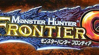 Monster Hunter Frontier G: rilasciato il primo trailer