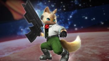 Monster Hunter Generations: in arrivo i costumi di Star Fox