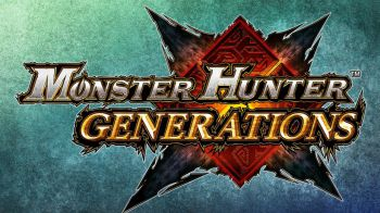 Monster Hunter Generations - Intervista a Shintaro Kojima e Ryozo Tsujimoto