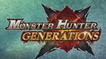 Monster Hunter Generations: Un video per Link di Zelda Wind Waker