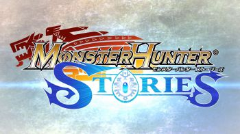 Monster Hunter Stories: pubblicato il filmato di apertura