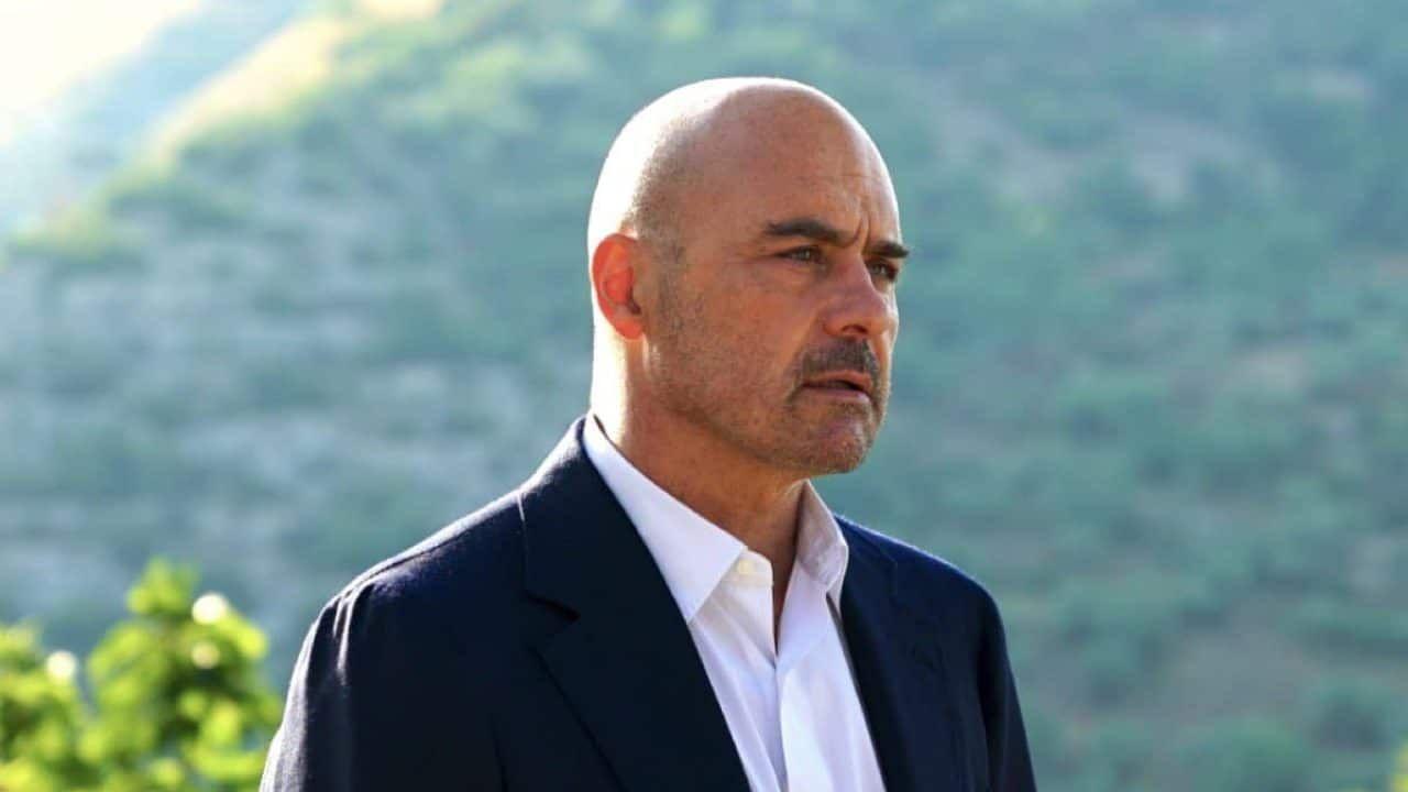 Montalbano non fa sconti, neanche in replica: il Commissario affossa il GF Vip 2020