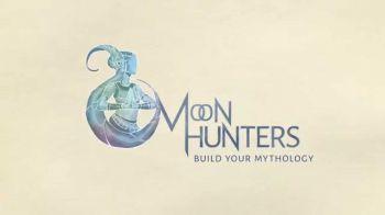 Moon Hunters arriverà il prossimo anno su PlayStation 4 e PlayStation Vita