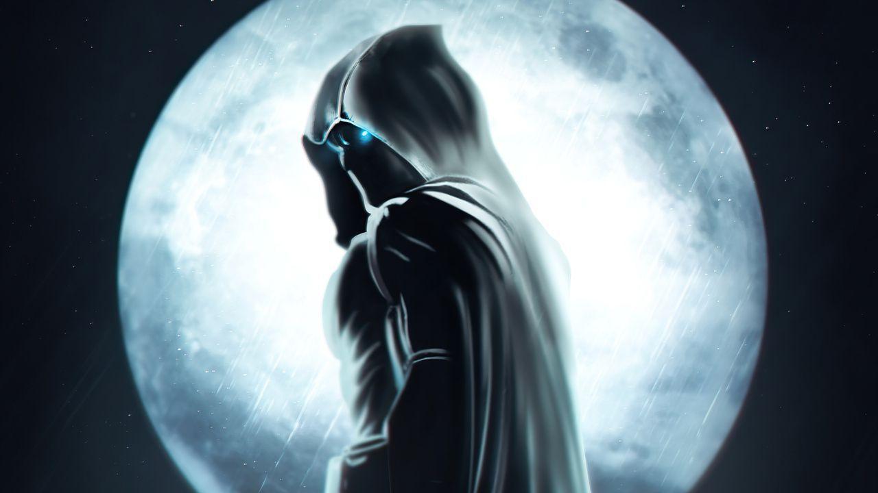 Moon Knight, May Calamawy entra a far parte del cast della serie Marvel