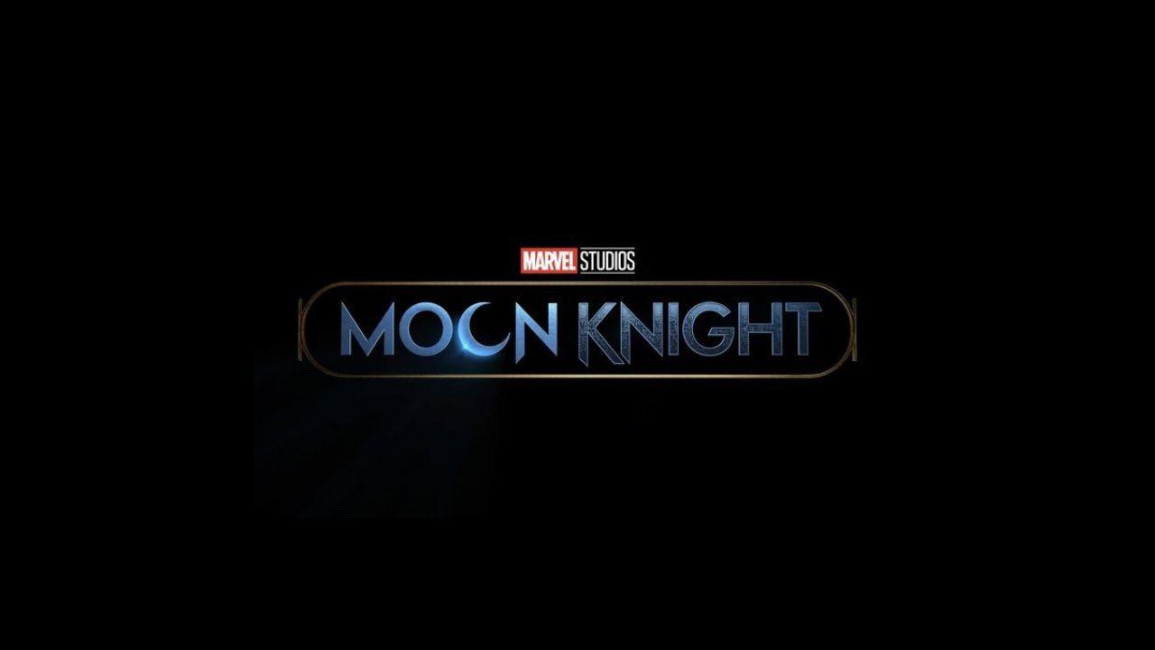 Moon Knight, nuove indiscrezioni sul casting della serie Disney+