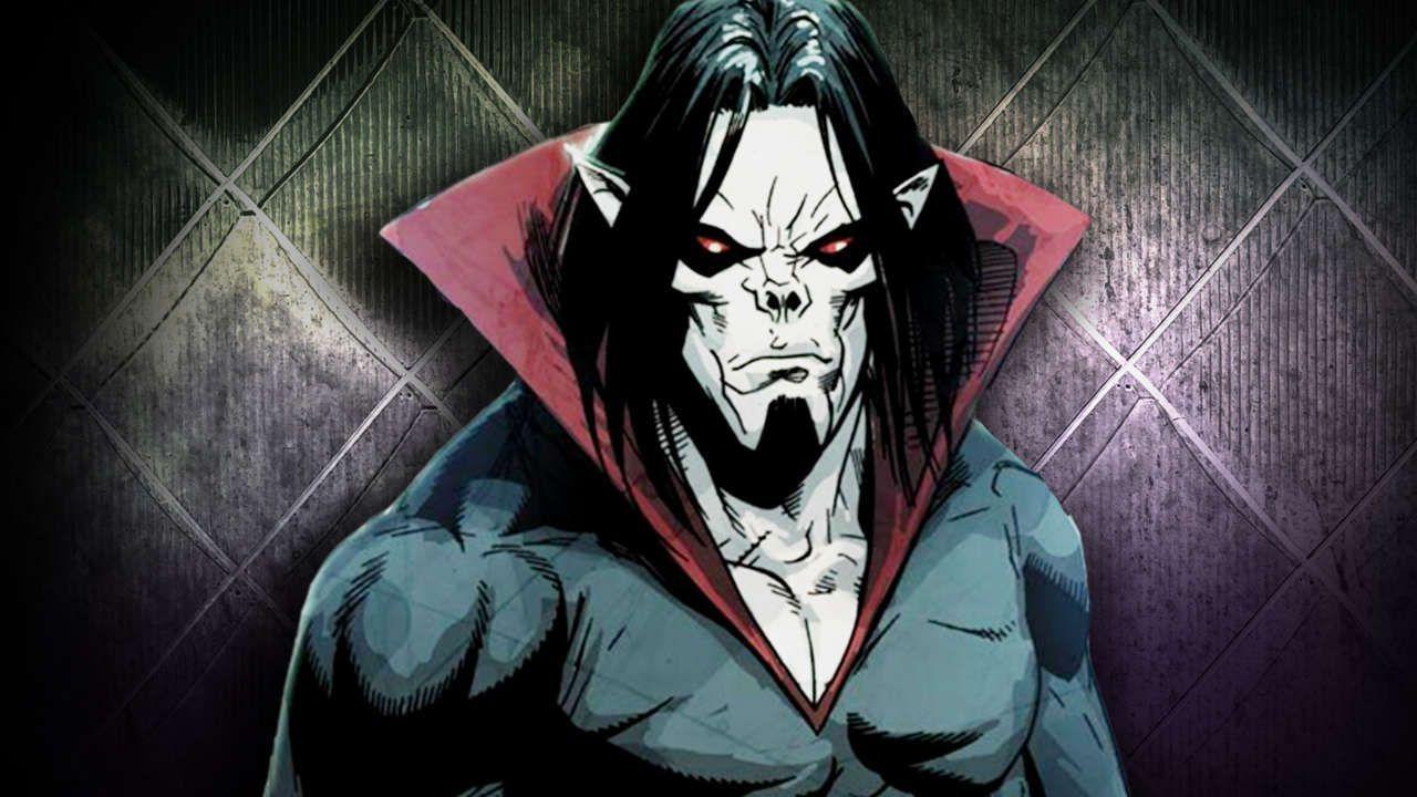 Morbius, slitta l'uscita del film con Jared Leto: ecco quando sarà nelle sale