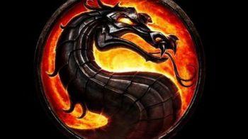 Mortal Kombat Arkade Kollection arriva sul PSN Europeo