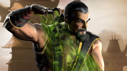 Mortal Kombat Komplete Edition in offerta su Steam
