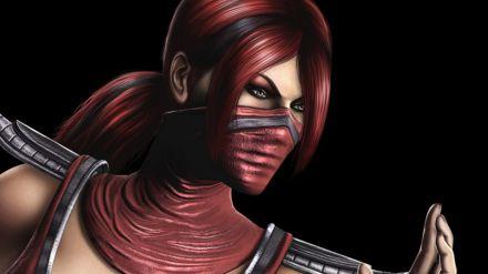 Mortal Kombat Komplete Edition: pubblicato il trailer di lancio