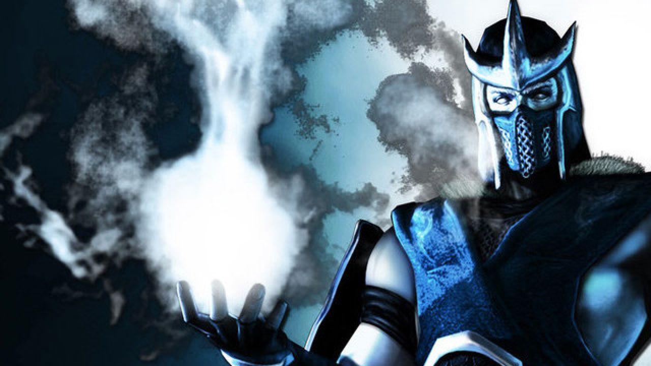 Mortal Kombat: NetherRealm aperta ai cross-over