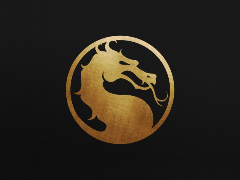 Mortal Kombat, la reazione di una madre della star al violento trailer del film