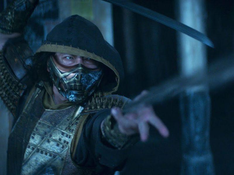 Mortal Kombat, il reboot sfiderà il Rated-R: 'Ci spingeremo al limite!'
