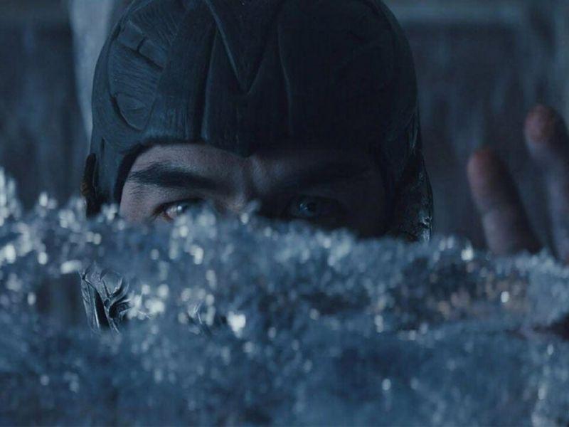 Mortal Kombat, il regista sull'importanza dell'autenticità del reboot