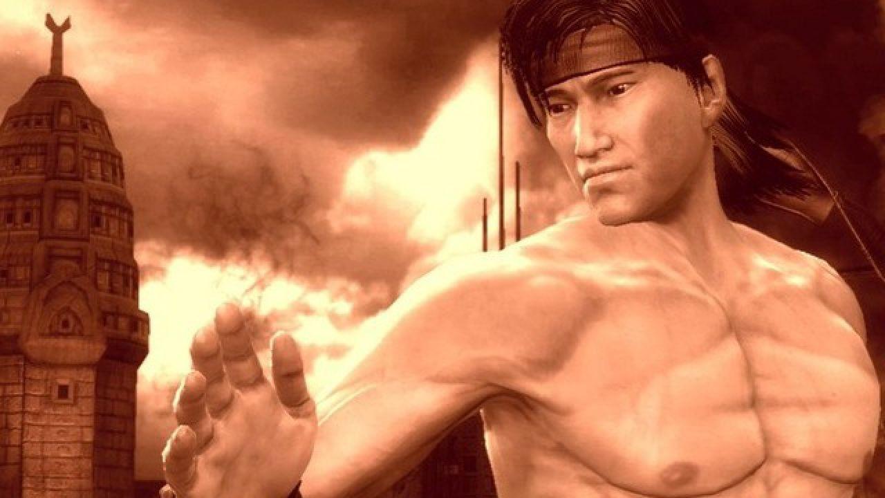 Mortal Kombat: si parla di nuovo videogioco con l'uscita del film