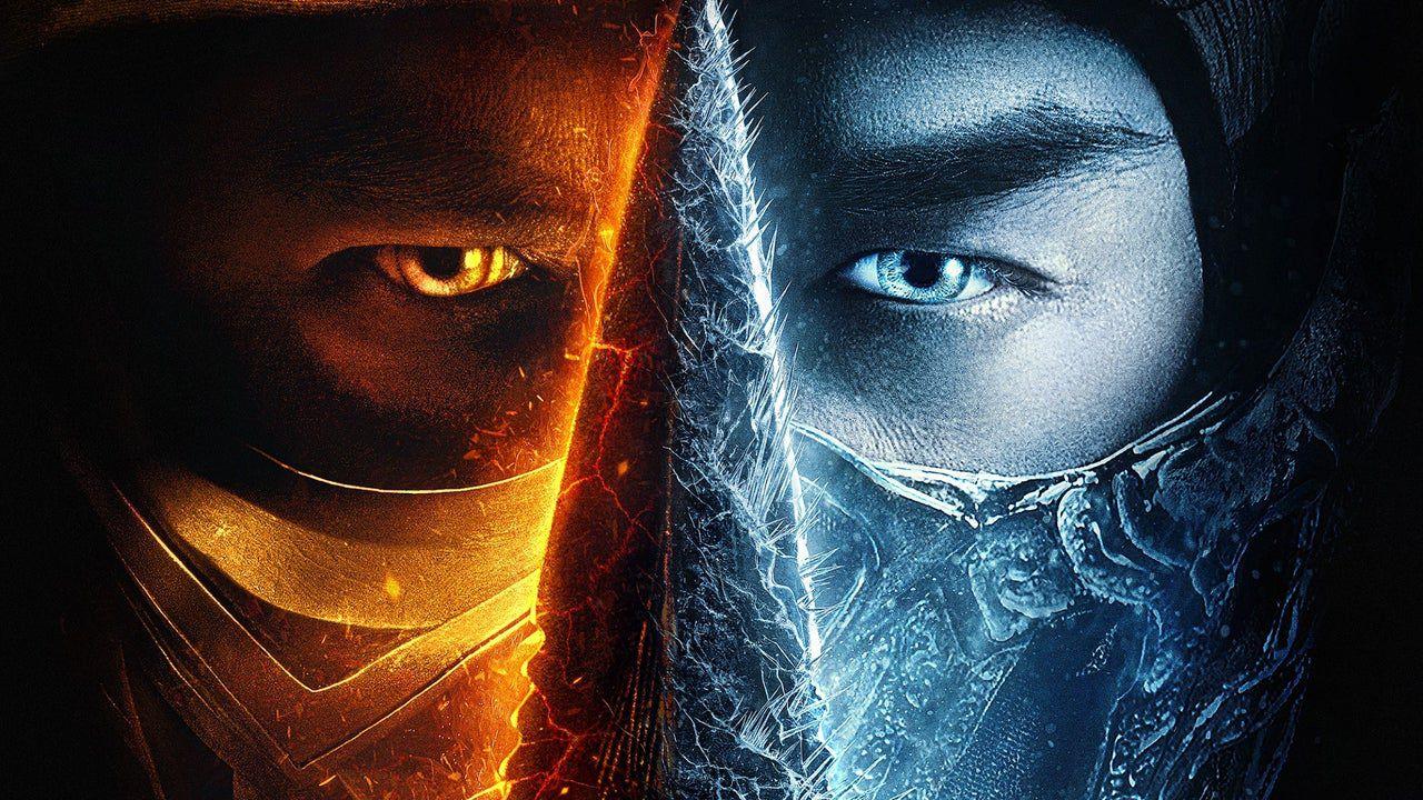 Mortal Kombat, il trailer da urlo frantuma il record Rated-R: è il più visto di sempre!