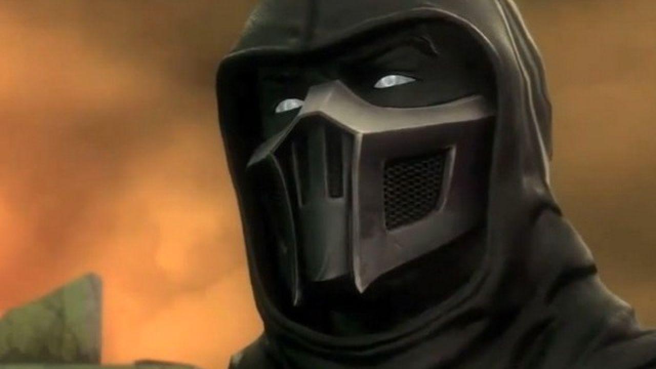 Mortal Kombat ha venduto 3 milioni di copie nel mondo