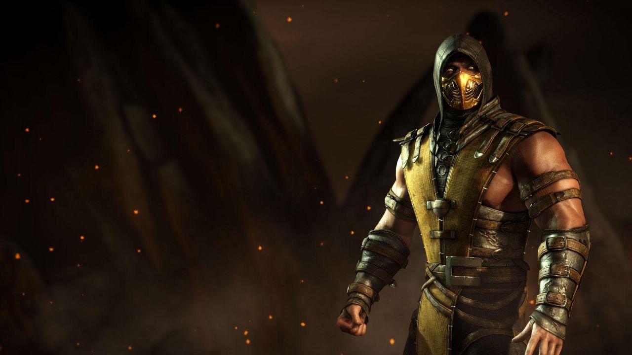 Mortal Kombat X: gli utenti PC si sentono abbandonati e si sfogano su Steam