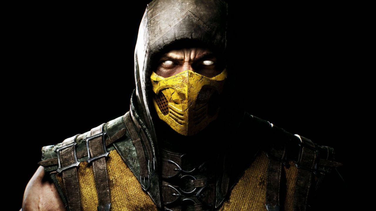 Mortal Kombat X Mobile si aggiorna con tante novità