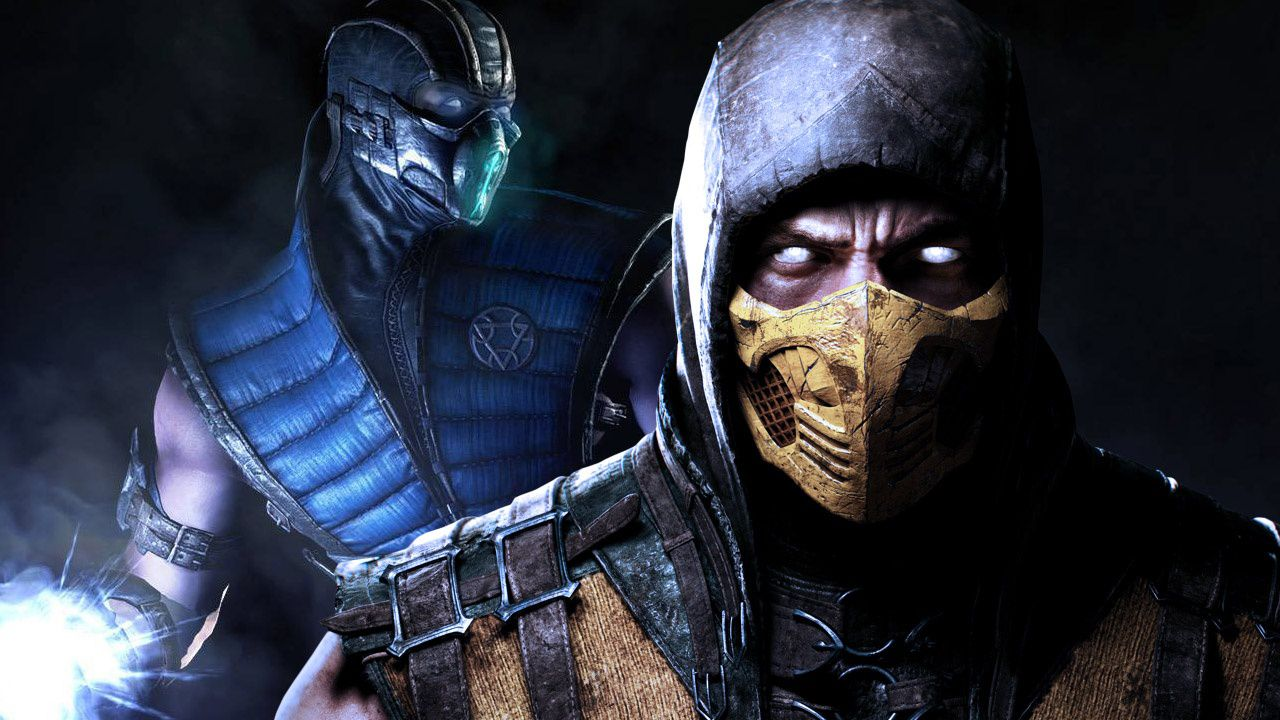Mortal Kombat X: Un nuovo sondaggio da Ed Boon