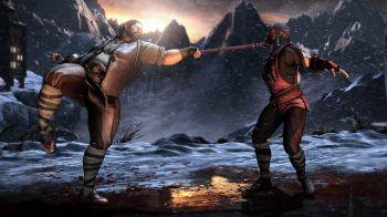 Mortal Kombat XL: annunciata la data di uscita su PC