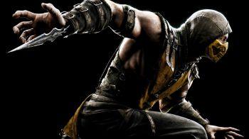Mortal Kombat XL: annunciata l'edizione definitiva del picchiaduro