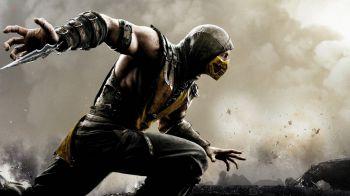 Mortal Kombat XL per PC in beta su Steam per tutto il weekend
