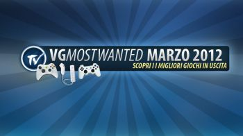 Most Wanted Game in Giappone