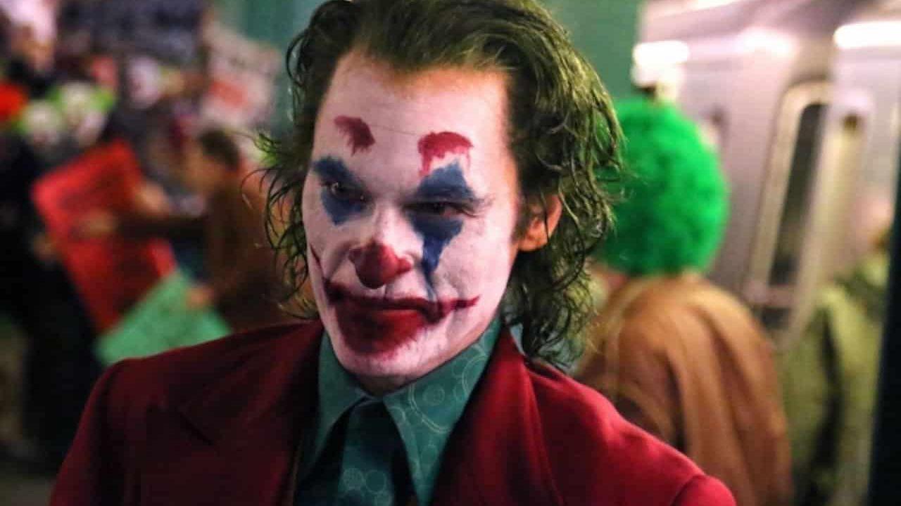 Mostrati in anteprima al WonderCon i trailer di Joker, Birds of Prey e Wonder Woman 1984