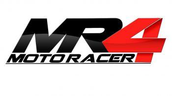 Moto Racer 4 supporterà PlayStation VR