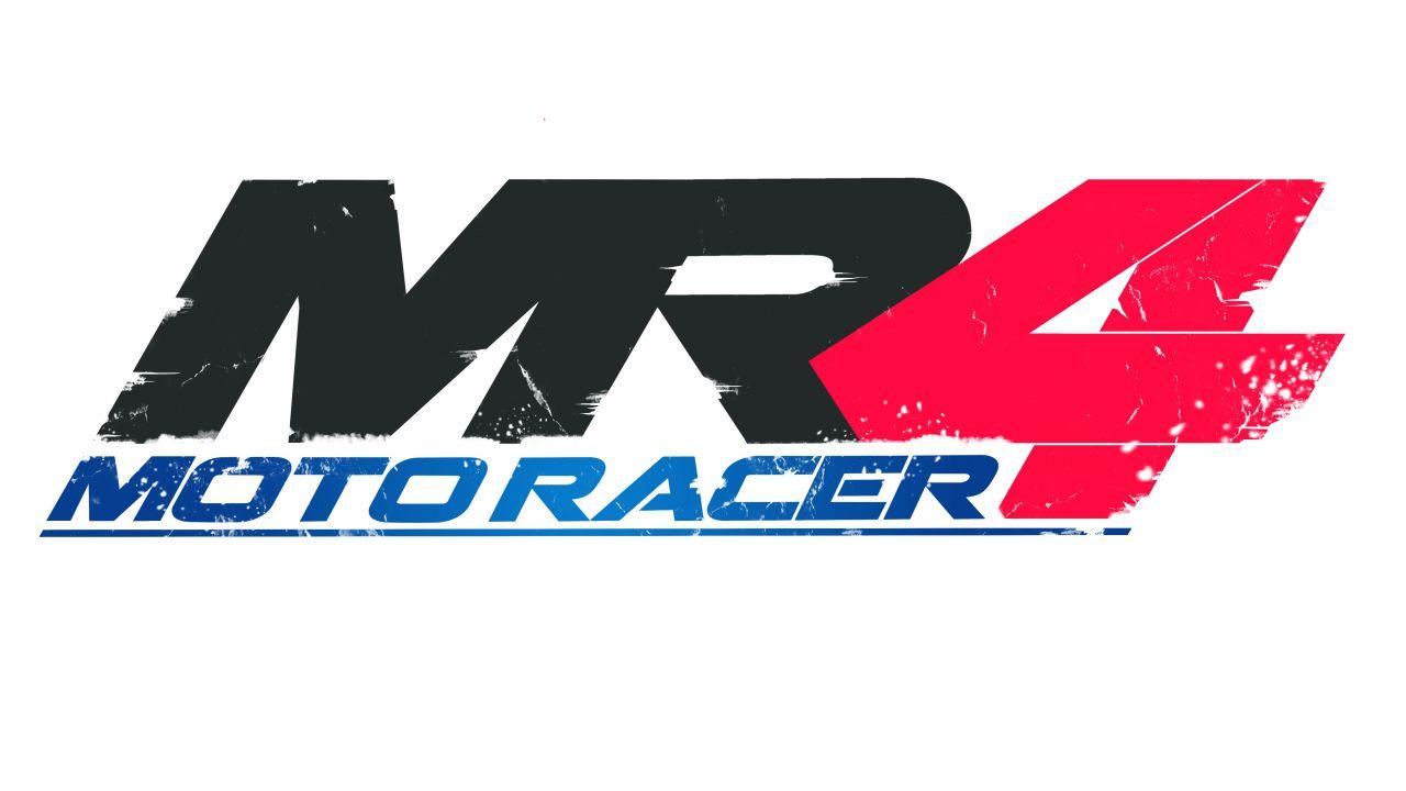 Moto Racer 4 uscirà a novembre su PC, PS4 e Xbox One