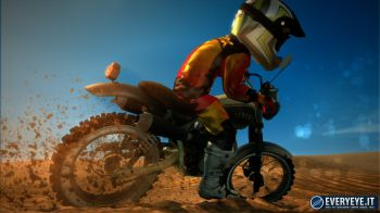 Motocross Madness disponibile su Xbox Live Arcade dal prossimo 10 Aprile