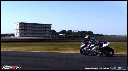 MotoGP 13: arriva la versione digitale per Xbox 360