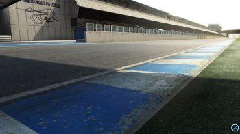 MotoGP 14: data di uscita della versione PlayStation Vita