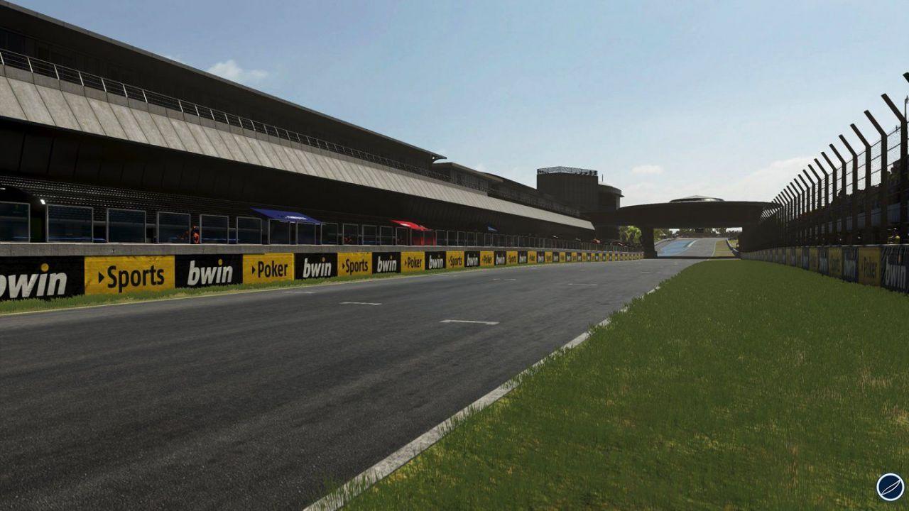 MotoGP 14: disponibile la prima patch