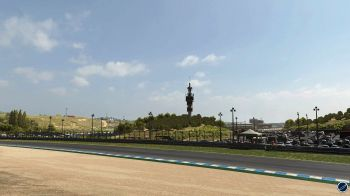MotoGP 14: due nuovi video per Tested by NGM Forward Racing Team