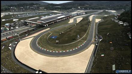 MotoGP 2013: rilasciata una nuova patch