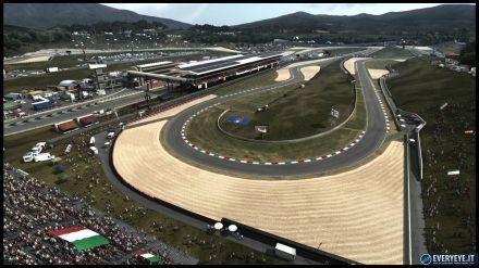 MotoGP 13 scontato su Steam