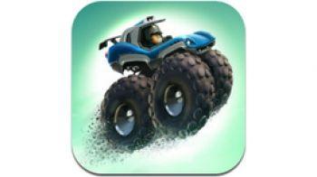 MotoHeroz disponibile gratuitamente su App Store