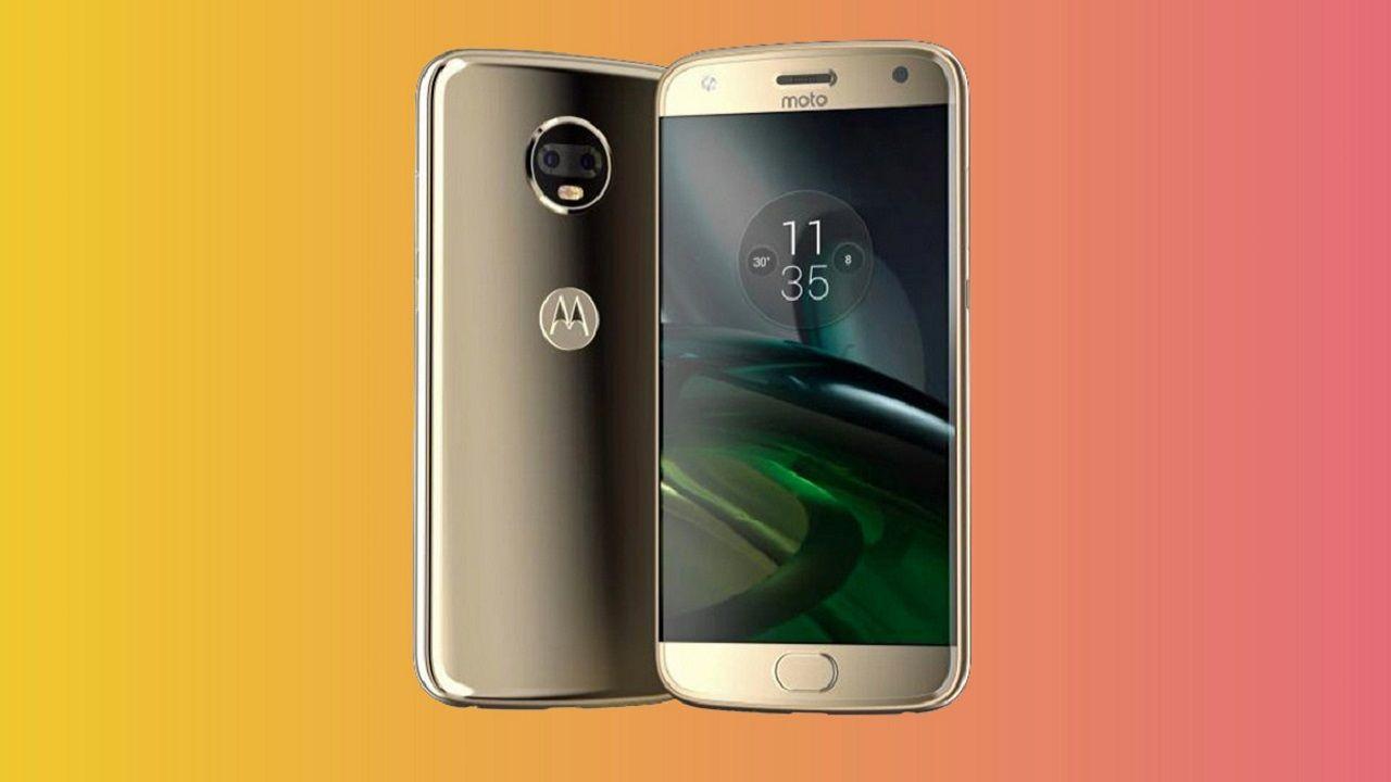 Motorola Moto X4 viene certificato: svelati caratteristiche tecniche e design