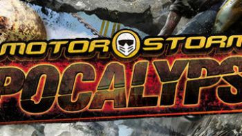 Motorstorm: Apocalypse: disponibile da oggi una demo multiplayer, ma solo per 7 giorni!