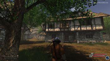 Mount & Blade II: Bannerlord potrebbe arrivare su PS4 e Xbox One
